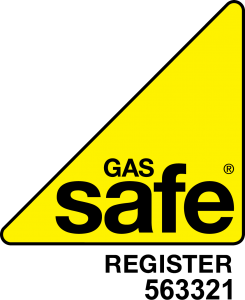gas_logo